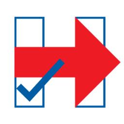 wa 4 hillary logo